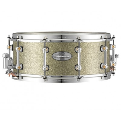 PEARL DRUMS RFP1450SC-409 - REFERENCE PURE 14