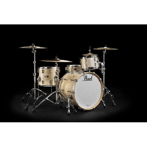 PEARL DRUMS REFERENCE PURE - VINTAGE MARINE PEARL - RFP924XEPC-483