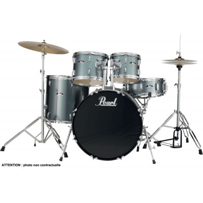 PEARL DRUMS ROADSHOW FUSION 20