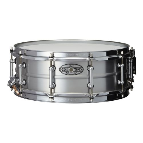 PEARL DRUMS STA1450AL - SENSITONE STANDARD BEADED SEAMLESS ALUMINUM 14