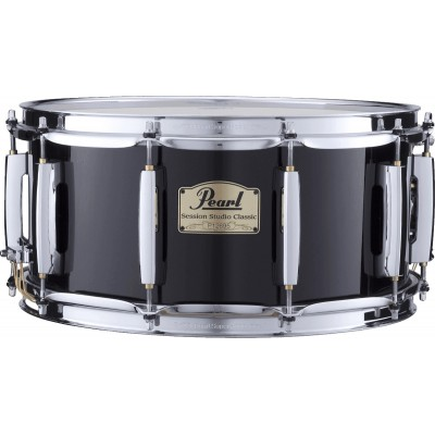 PEARL DRUMS SSC1465SC-103 - SNARE DRUM SESSION STUDIO CLASSIC 14