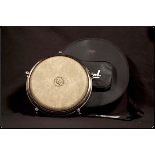 PEARL DRUMS TRAVEL CONGA BAG