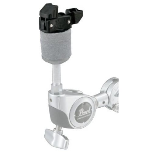 PEARL DRUMS WL-230 WINGLOCK QUICK RELEASE WINGNUT