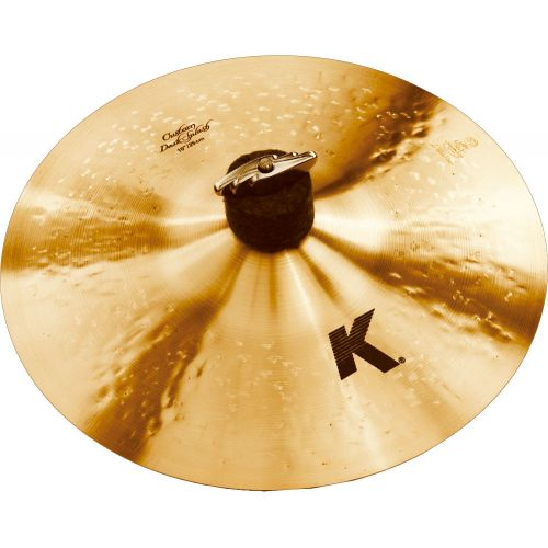 ZILDJIAN K0932 - SPLASH K CUSTOM 10