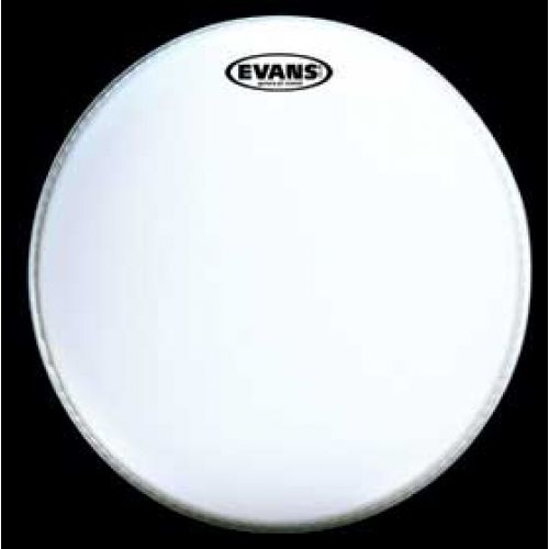 EVANS B08G1 - GENERA G1 COATED 8