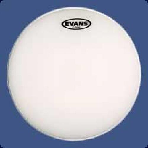 EVANS B13G2 - GENERA G2 COATED FR 13