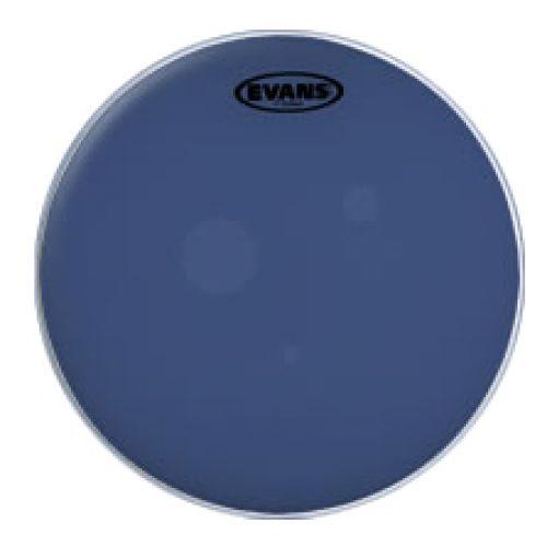 EVANS TT18HB - HYDRAULIC BLUE FR 18