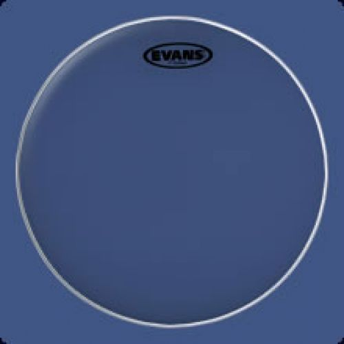 EVANS TT10G2 - GENERA G2 CLEAR 10