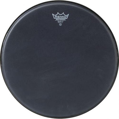REMO BLACK X EMPEROR 14