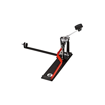MEINL TMSTCP-2 - DIRECT DRIVE HEEL ACTIVATED CAJON PEDAL