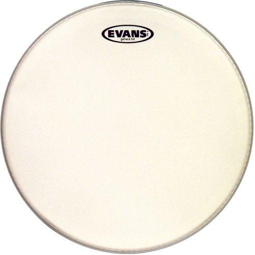 EVANS B14HD - GENERA HD BEATER 14