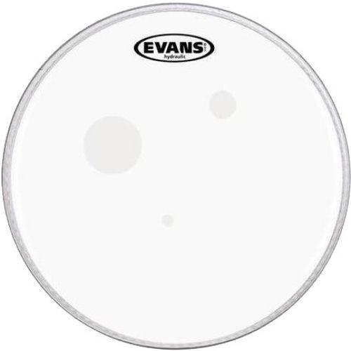 """EVANS TT06HG - HYDRAULIC CLEAR 06"""""""