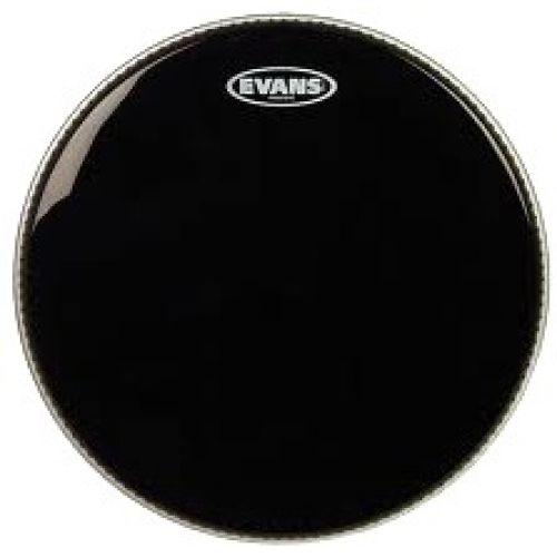 EVANS TT08RBG - RESONANT BLACK TI 8