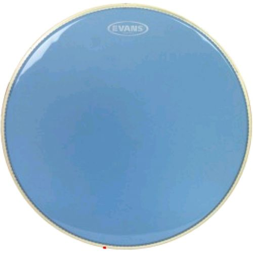 Tom tom drum head 13""