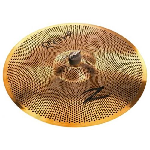 GEN16 12S - MICRO CAPSULE BUFFED BRONZE SPLASH (SENZA PICKUP)