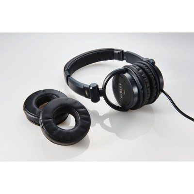 PHONON 4000YP EAR PAD FOR PHONON 4000 - PAIR