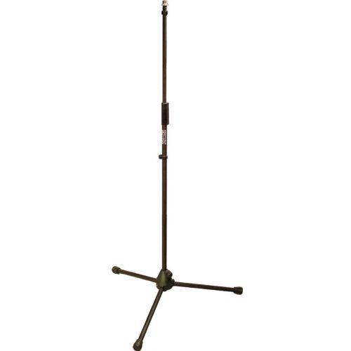 RTX MICROPHONE STAND MDX