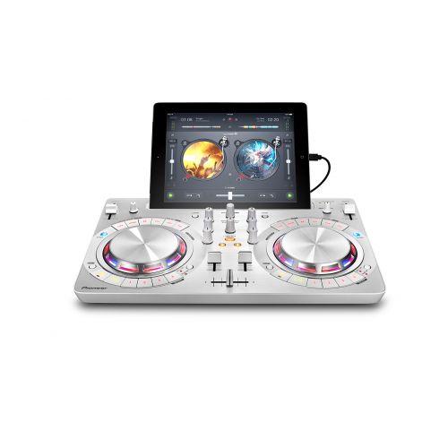 PIONEER DJ DDJ WEGO3-W