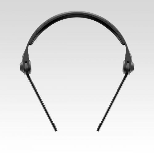 Accessoires voor hoofdtelefoons