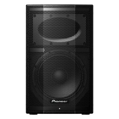 PIONEER DJ XPRS10 (UNIT)