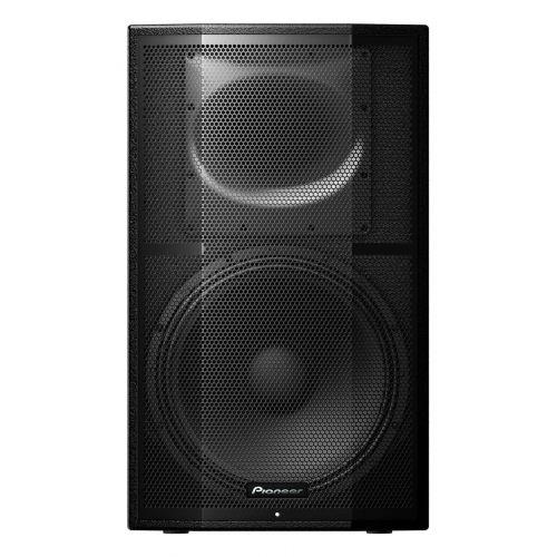 PIONEER DJ XPRS-15 (UNITE)