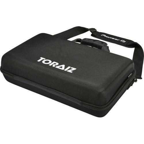 PIONEER DJ DJC-TSP16 BAG