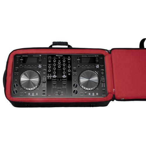 PIONEER DJ DJC-SC3