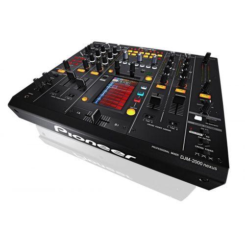 PIONEER DJ DJM 2000 NEXUS