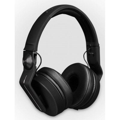 PIONEER DJ HDJ700 NOIR