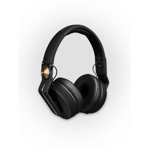 PIONEER DJ HDJ700 GOLD