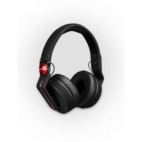 PIONEER DJ HDJ700 RED
