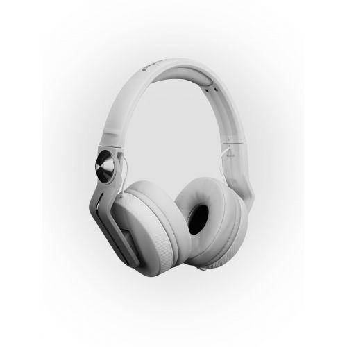 PIONEER DJ HDJ700 WHITE