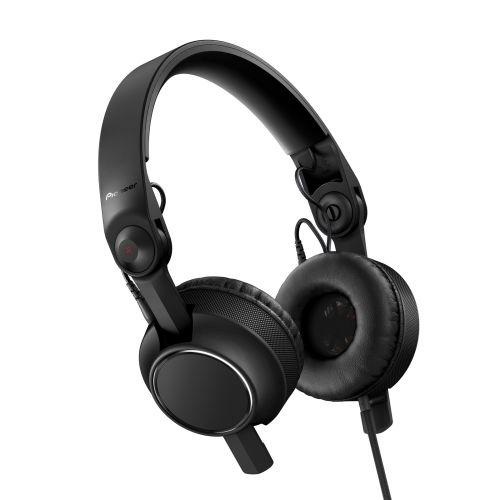 PIONEER DJ HDJ C70
