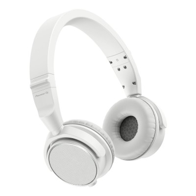 PIONEER DJ HDJ-S7-W BLANC