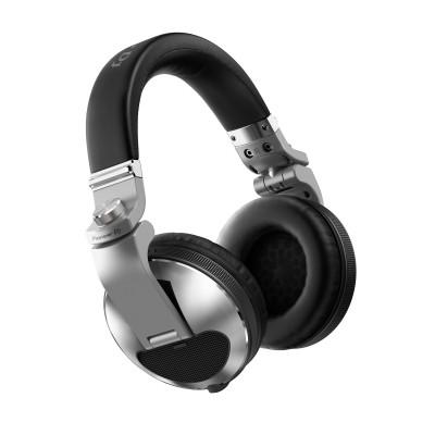 Auriculares para DJ