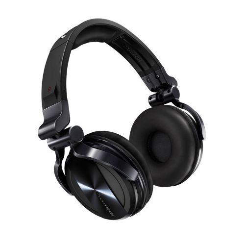 PIONEER DJ HDJ1500-K LTD BLACK