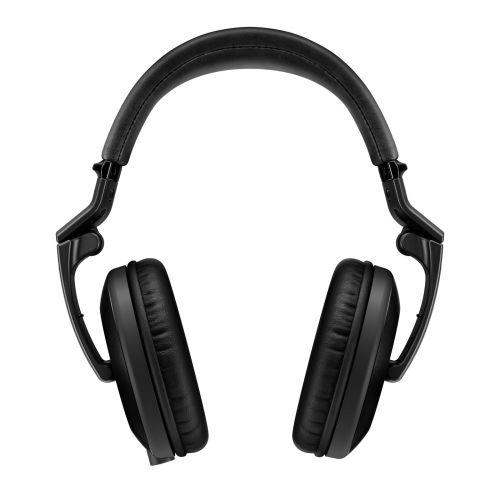 PIONEER DJ HDJ2000MK2-K LTD SCHWARTZ