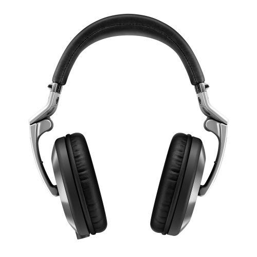 PIONEER DJ HDJ-2000MK2-S SILVER