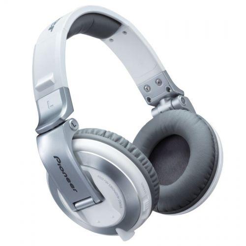 PIONEER DJ HDJ2000-W WEISS