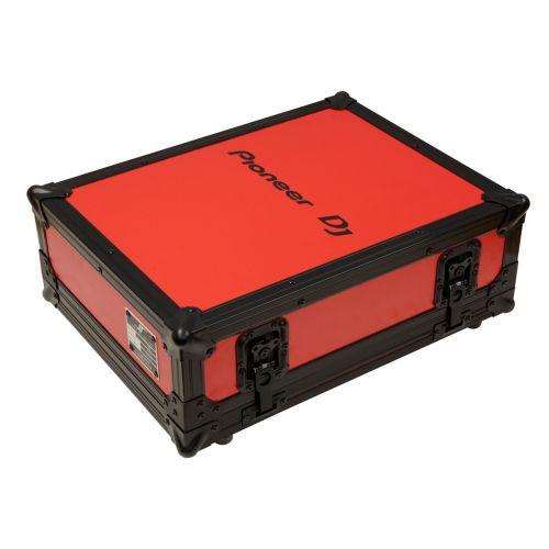 PIONEER DJ FLIGHTCASE PRO-900FLT CDJ900