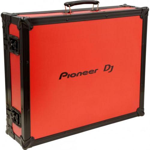 PIONEER DJ FLIGHTCASE PRO-2500FLT DJM2000