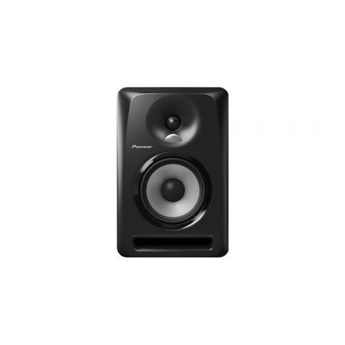 PIONEER DJ S-DJ 50X (UNITE)