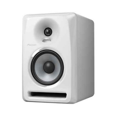 PIONEER DJ S-DJ50X-W (UNITE)
