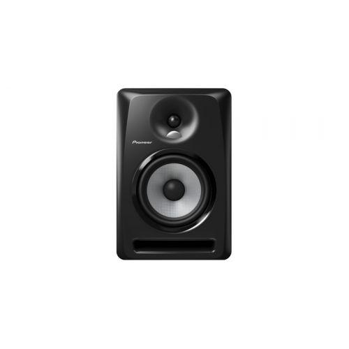 PIONEER DJ S-DJ 60X (UNITE)