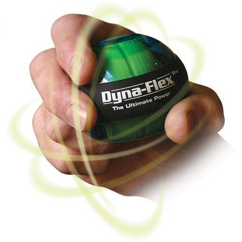 D'ADDARIO AND CO DYNAFLEX GYRO HAND EXERCISER