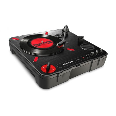 Vinyl Usb Turntables
