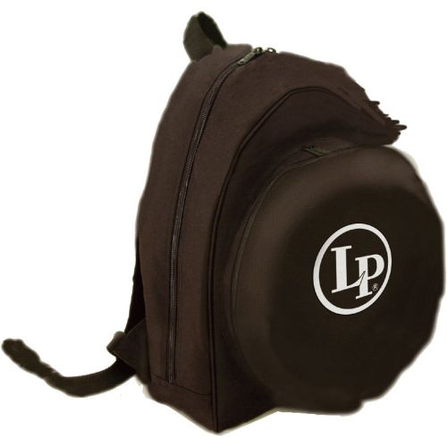 LP LATIN PERCUSSION LP548 - BACKPACK COMPACT CONGA