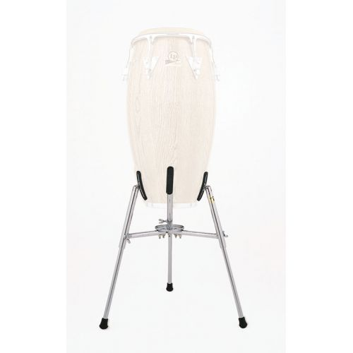 LP LATIN PERCUSSION LP278 - SUPER CONGA STAND