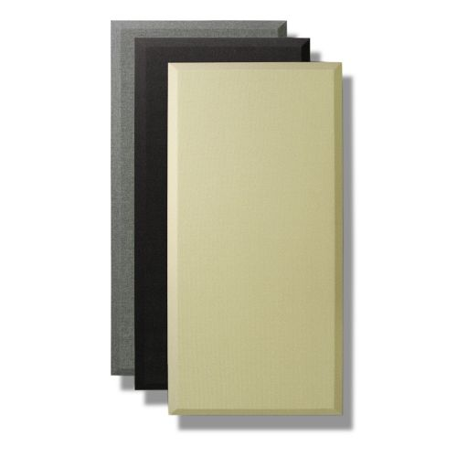 PRIMACOUSTIC BROADWAY BROADBAND PANNEL BEIGE (SET OF 6)