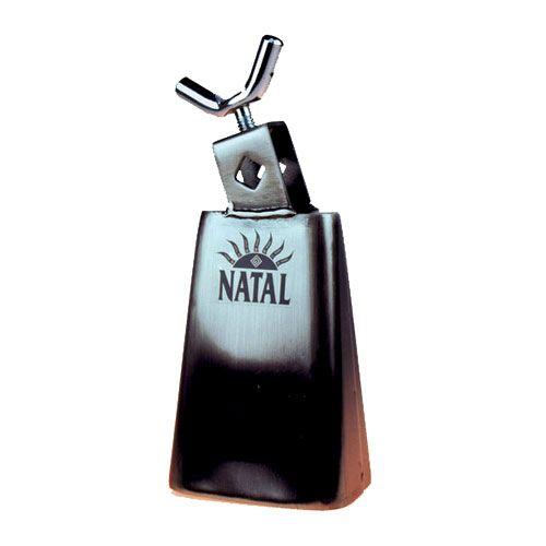 NATAL NSTC3
